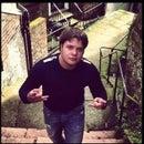 Oleg Levkin