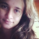 Thaylla Oliveira