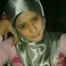 Eyqa Wingky