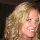 Cheryl Swieterman