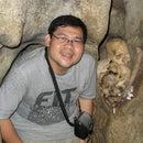 Stevanus Benny Setiawan