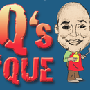 Q's 'Que BBQ Restaurant