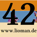 Lioman