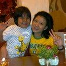 Dhini Faizal