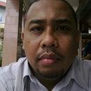 Mohd Fitri Aziz