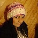 Alexandra Rodriguez Cubides