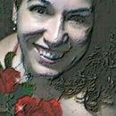 Rosie Rodrigues