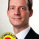 Marc Swenningshon