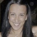 Jenna Harar