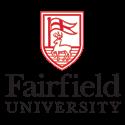 Fairfield U Web