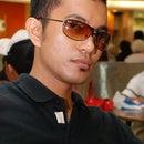 Mohd Sofian Hilmi