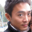 Daisuke Fujiwara