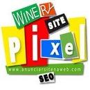 Merchandising Winery