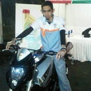 Aditya Ikrom