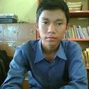 gus hoyyin