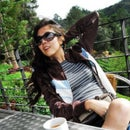 Gillian Yap