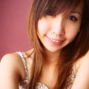 Peggy Chow
