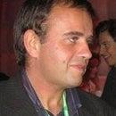 Philip Sempels
