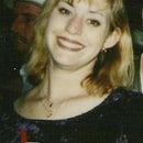 Tammy Naylor