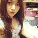 Ying Wazabi