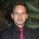 Manish Chhokar