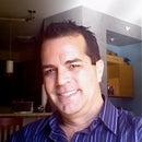 Michael Montoya