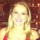 Sabrina Nau da Silva