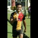 Anwarrul Aswad
