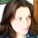 Екатерина Каткова