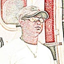 Nayil Abdulla