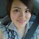 Christy Wong