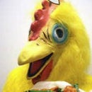 TheChickenMan