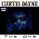 Curtis Dayne