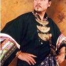 Seruddin Damit