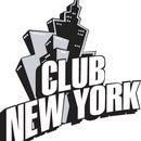Club New York WPB
