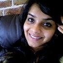 Anu Krishnamurthy