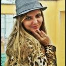 Luciana Dib