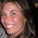 Audrey Mcmullen