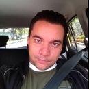 Ronald Villegas