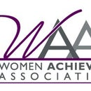 WomenAchievers Association