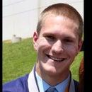 Cory Schmitt