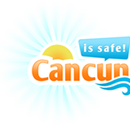 Cancun is Safe!