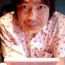 Kenichi Nishi
