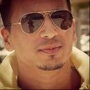 Dr.Fahad Mansour