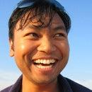Yon Sugiharto