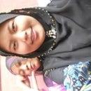 Farah ILy