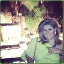 Lulu Al.Aslawi