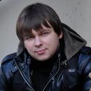 Igor Tomych