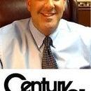 Tony Geraci