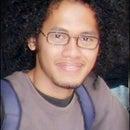 Sandy Yusuf